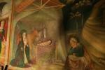 capella sant miquel pedralbes1