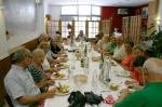 dinar germanor rotary 2013a