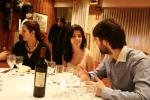 interact i rotaract premi joves 2013