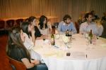 taula preimi joves 2013 d