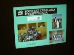 Foto Plenari Comerma2