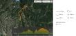 orografia ruta castellassa