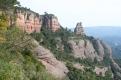 panoramica ruta castellassa
