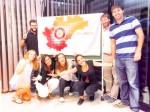 rotaract valles