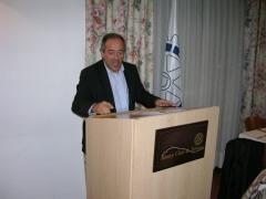 Josep Munne