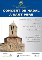 poster_concert_nadal_2013