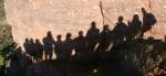 sombra grup turo roig