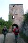 torre de l'obac vell