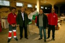 joguines del Rotar per Creu Roja 1