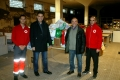 joguines del Rotar per Creu Roja 2