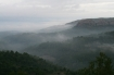 paisatge des del turo roig