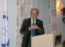 Josep Francesc Llevat
