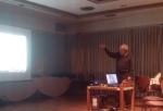 conferencia Morillas etiopia 1