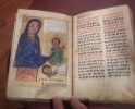llibre escriptura etiop 1