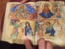 llibre escriptura etiop 2