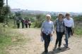 parc agroforestal