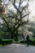 visita jardins can Amat 4