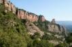 panoramica excursió
