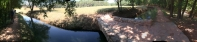 panoramica sèquia 2