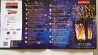 concert Nadal Rotary Terrassa 3