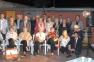 foto grup dreta