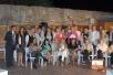 foto grup esquerra