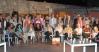 foto grup sopar rotary1