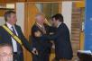 intercanvi banda presidents