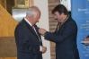 intercanvi pin presidents