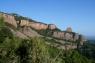 panoramica castellassa can torres