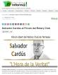 salvador cardus rotary terrassa 1