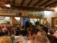sopar fi de curs 2014 rotary terrassa 2