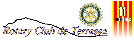 logo_rotary_11set