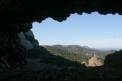 paisatge des de les roques de la coca