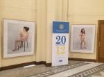 inauguració expo polio Rotary Terrassa8