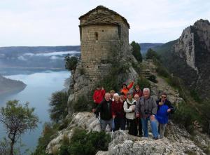 Rotary Terrassa a l'ermita2