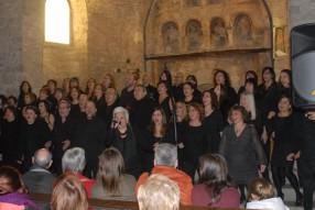 concert nadal rotary 2014 actuacio3