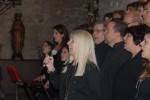 concert nadal rotary 2014 actuacio4