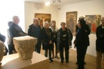 maricel sala romanic