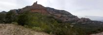 panoramica castellassa