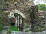 IMG_9948 Sant Pere de Burgal