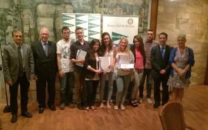 premiats i finalistes joves per terrassa 2015