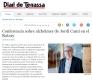 Paul Harris Jordi Cami 5