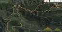 ruta puigventós