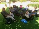 jardi de collcardús