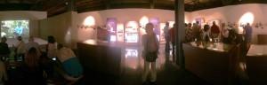 panoramica museu rotary terrassa 3