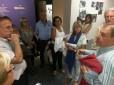 visita museu rotary terrassa 1