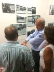 visita museu rotary terrassa 2