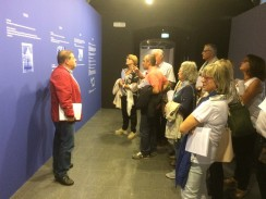 visita museu rotary terrassa 3