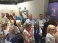 visita museu rotary terrassa 4